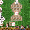 Cats Solitaire